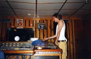 ingo studio