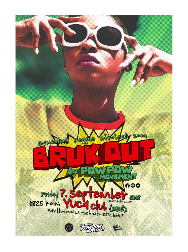 Bruk Out Flyer web